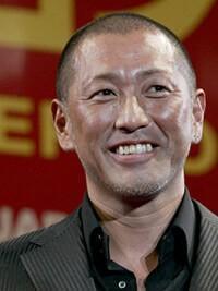 清原和博、『世界仰天ニュース』出演で「心配」の声……逮捕後に復帰するも賛否両論の有名人
