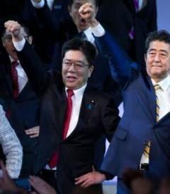 日本のヤバすぎる「コロナ無対策」、これじゃ高齢者が「国に殺される」 「命の選別」を放置するつもりなのか