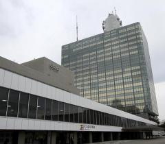 「肥大化」NHK 民放の批判受けチャンネル減&受信料見直しへ