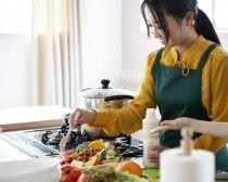 婚活で「料理できます」アピールをする、38歳・実家住み女性のカン違い