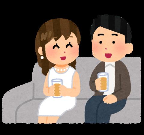 settai_nomi_kyabakura-1