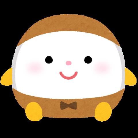 sweets_maritozzo_character