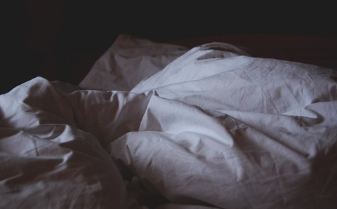 bed-linen-1149842_1920 (1)