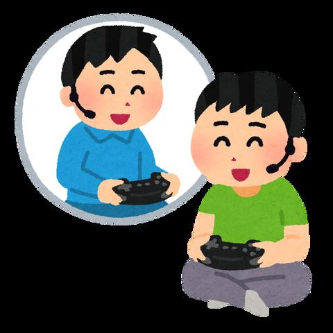 game_friends_income-1