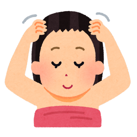 hair_head_massage