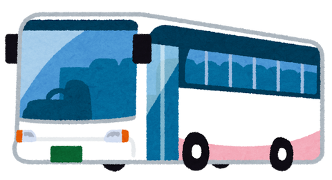 bus_kousoku_choukyori1_red
