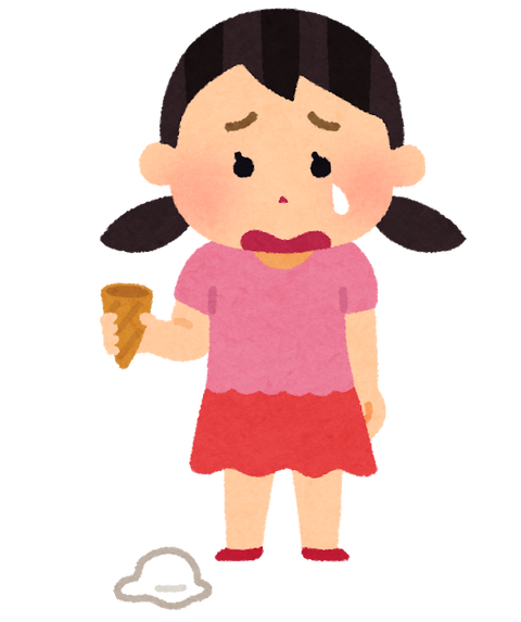 icecream_otosu_girl