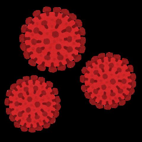 virus_corona-1