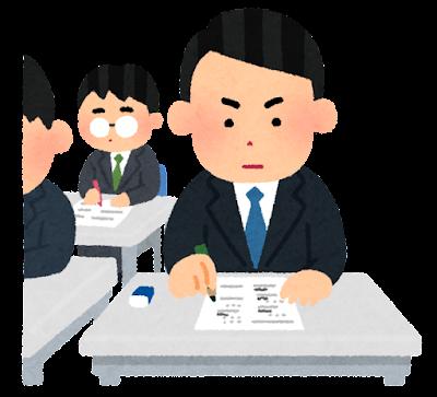 test_shiken_businessman