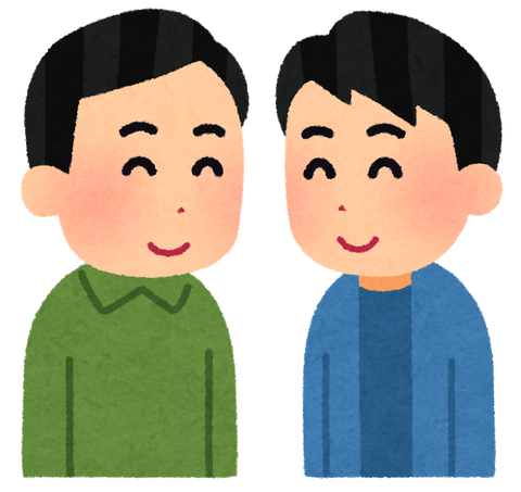 couple_egao_man