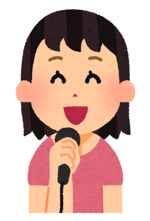 microphone6_woman