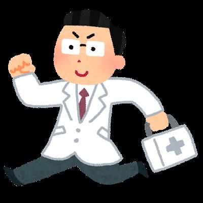 doctor_run2