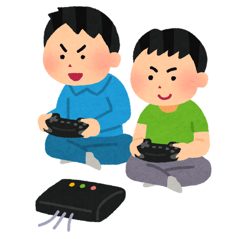 game_friends_kids_sueoki-1