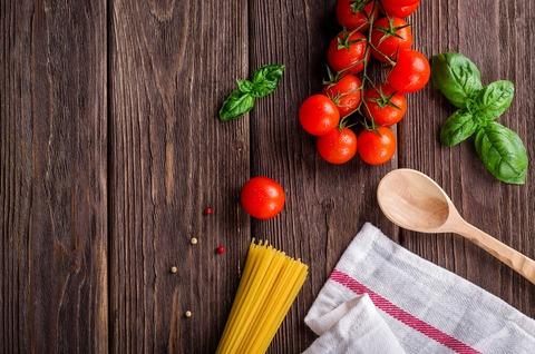 spaghetti-1932466_1920