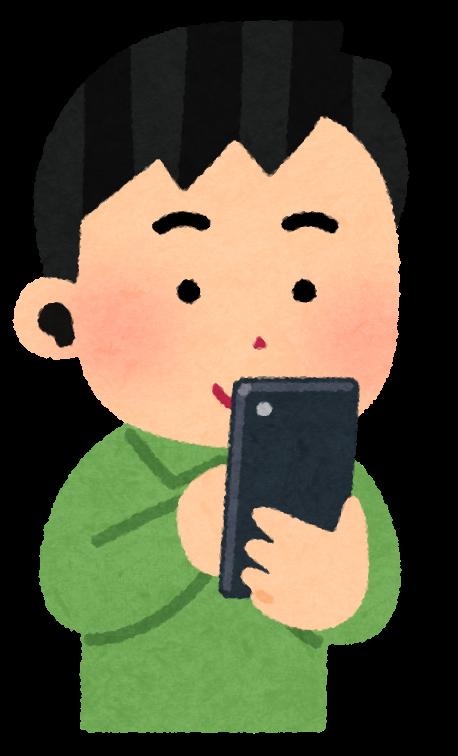 smartphone_earphone_man_wireless