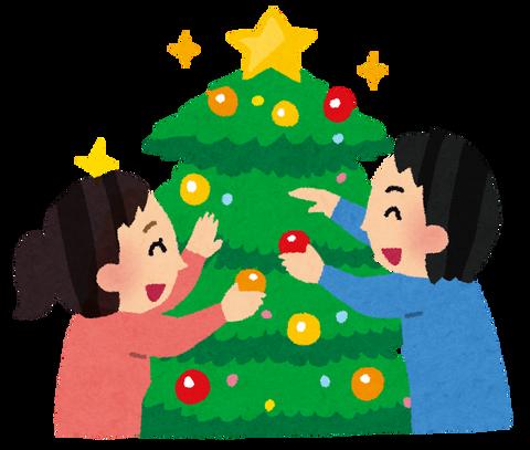 christmas_kazaritsuke