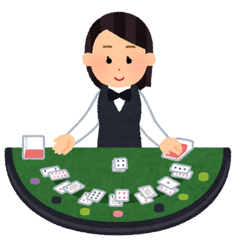 casino_dealer_woman