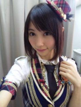 syawako[1]