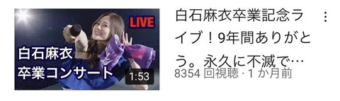 【悲報】底辺ユーチューバーばっくすTVこと元ソフトバンク大場翔太さん、落ちるところまで落ちる