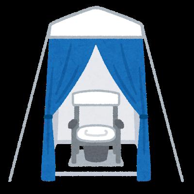 toilet_manhole