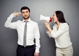 【お金】その一言がアウト!「夫の年収をどんどん下げちゃう」妻のNG口癖4つの画像