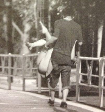 【AKB48】島田晴香、「限界セクシー」に挑戦!AKB卒業記念フォトブック発売->画像>78枚