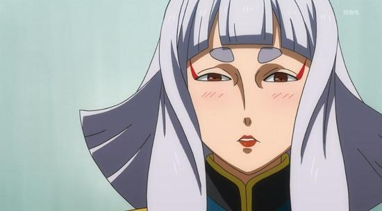 【ガンダム】鉄血のオルフェンズって人気ないってマジ?