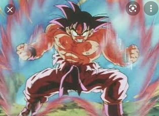 【DB】悟空ってなんで界王拳と瞬間移動を味方に教えないの?