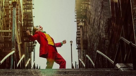 【映画】なぜ「ジョーカー」は日本人には刺さらなかったのか?