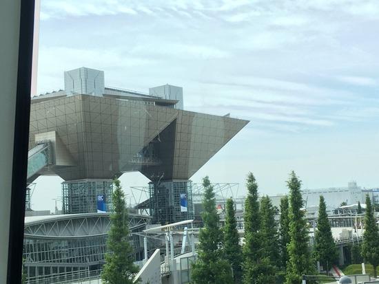 【画像】昭和のコミケ風景、発掘されるwww