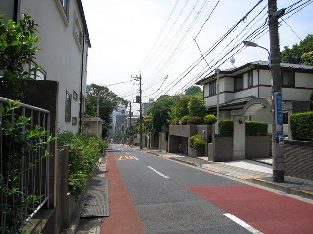 ikedayama