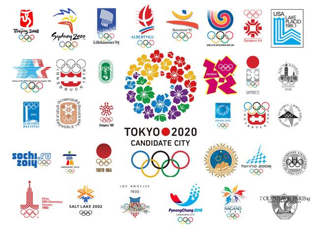 olympic_logo