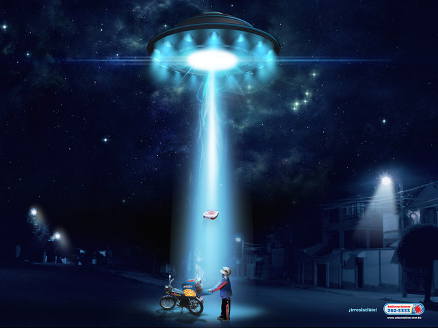 Download-UFO-Wallpapers-free-download-2015-13