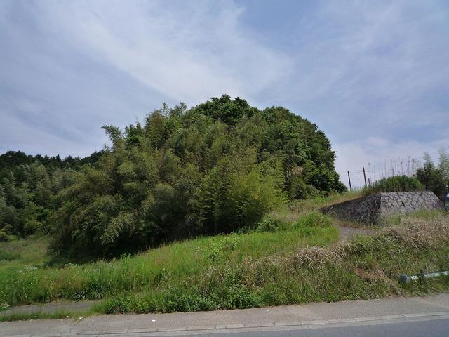 1280px-Kitora_tomb
