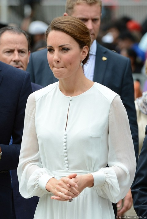 Kate-Middleton-0912-4[1]