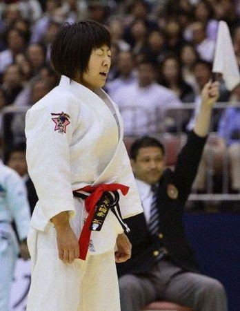 120513_judo_asami[1]