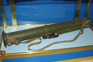 300px-Grenade_launchers_RPG-26