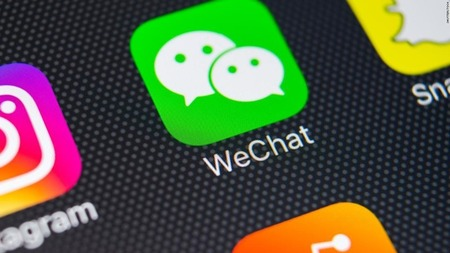 tencent-wechat-super-169