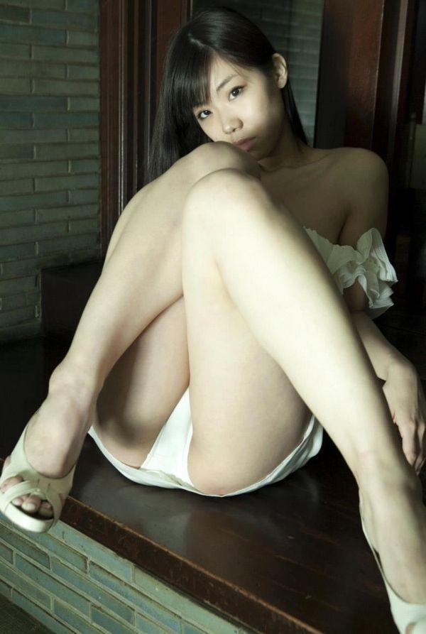 suzuki_fumina-1061_007s