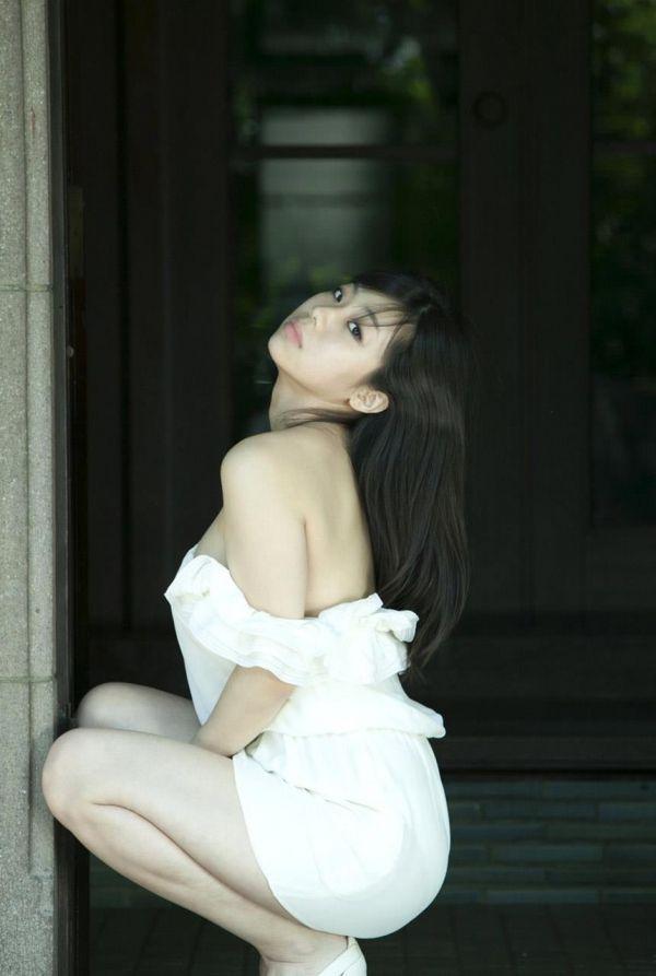 suzuki_fumina-1061_004s