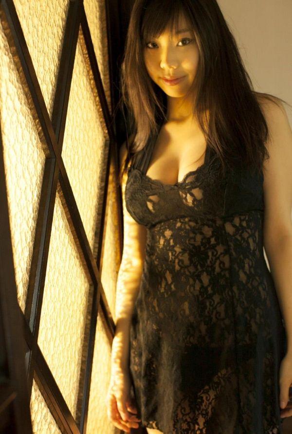 suzuki_fumina-1061_052s