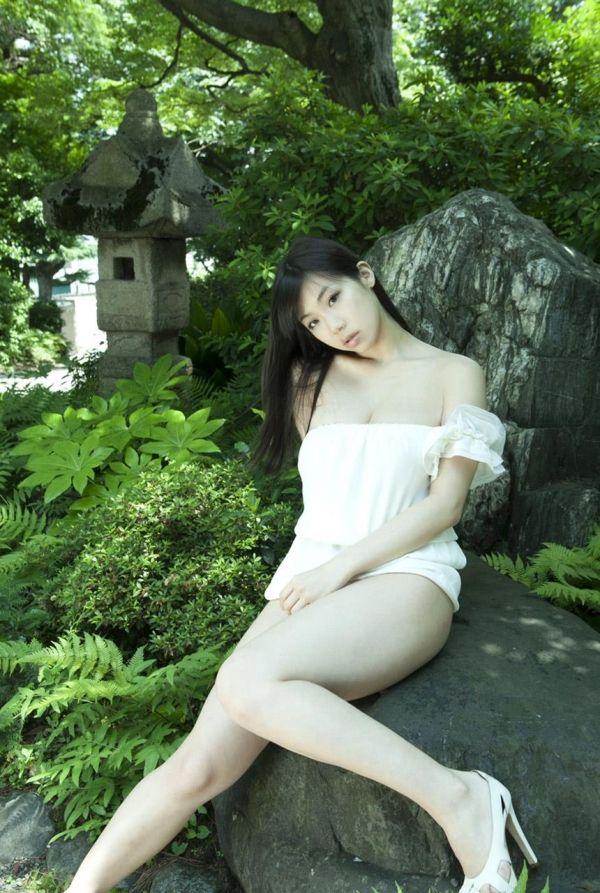 suzuki_fumina-1061_002s