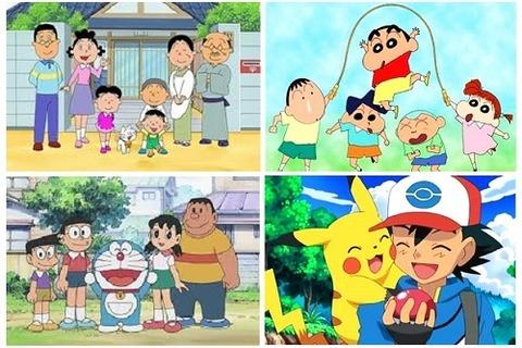 kokuminteki-anime