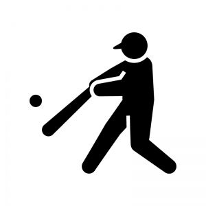 baseball_batter_25848-300x300