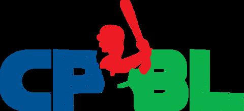 Chinese_Professional_Baseball_League.svg_