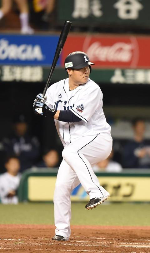 20180510-00000003-baseballos-000-1-view