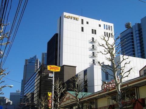 1280px-Lotte_Head_Office