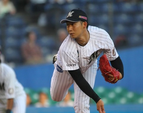 m_baseballonline-015-20161107-03
