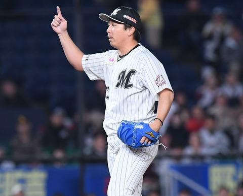 20190504-00000007-baseballo-000-1-view