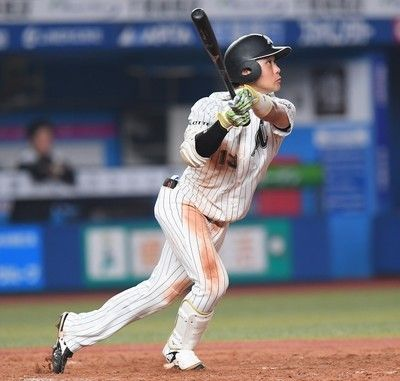 20180923-00000003-baseballo-000-2-view